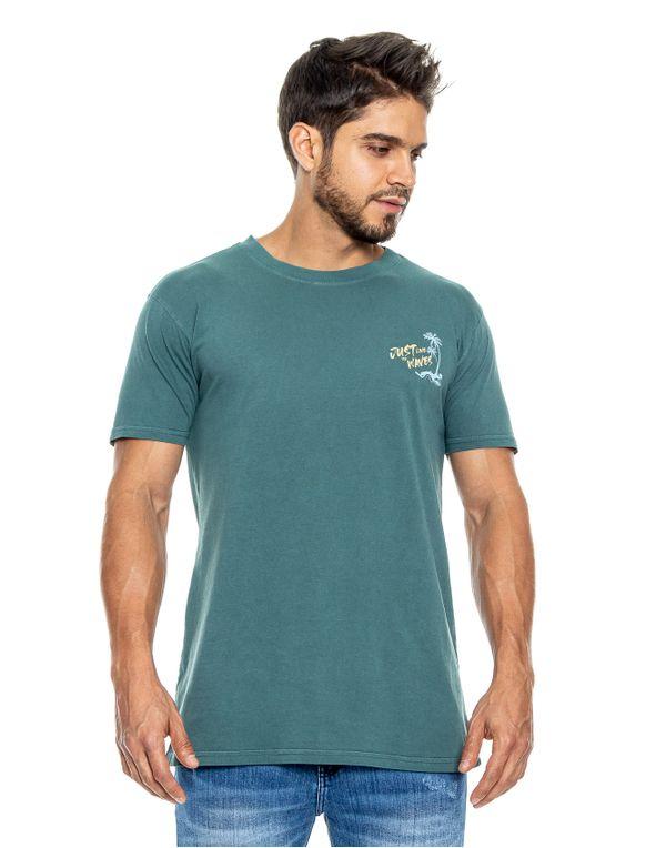 camiseta-042342-verde-3.jpg