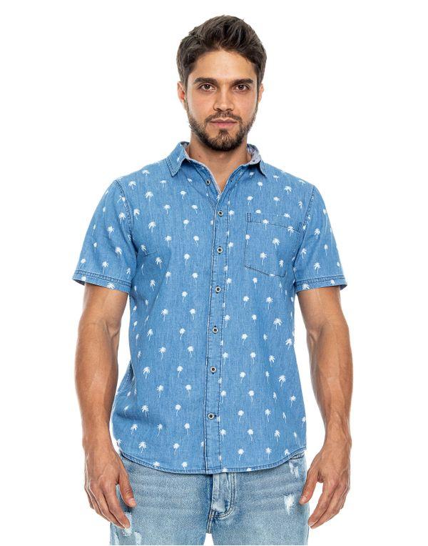 camisa-042608-azul-1.jpg