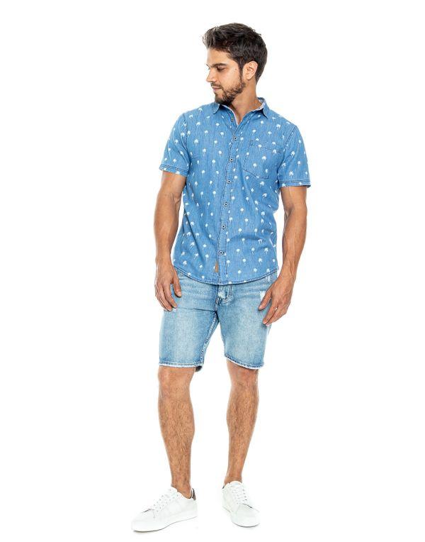 camisa-042608-azul-2.jpg