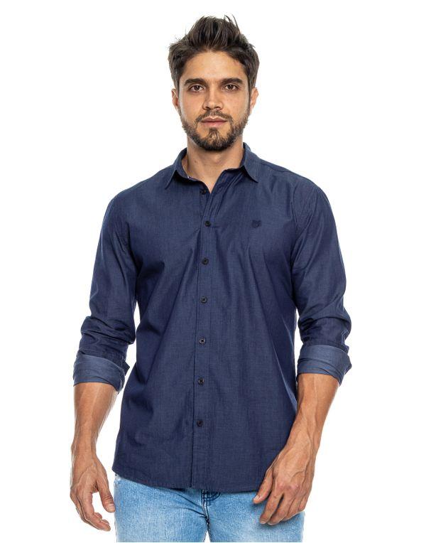 camisa-042622-azul-1.jpg