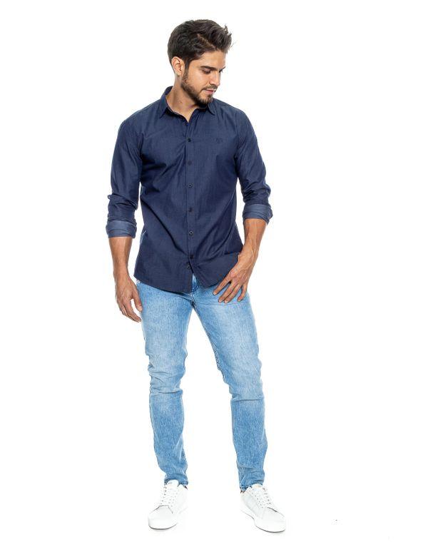 camisa-042622-azul-2.jpg