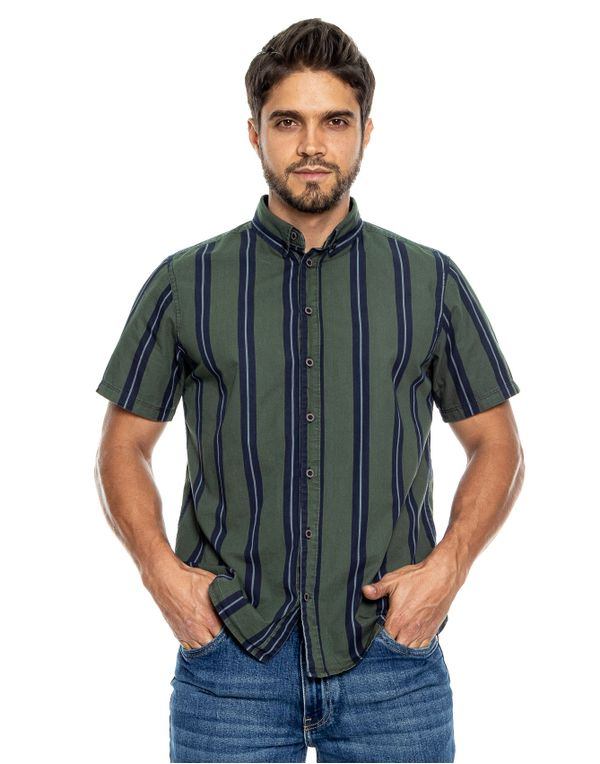 camisa-042626-azul-1.jpg