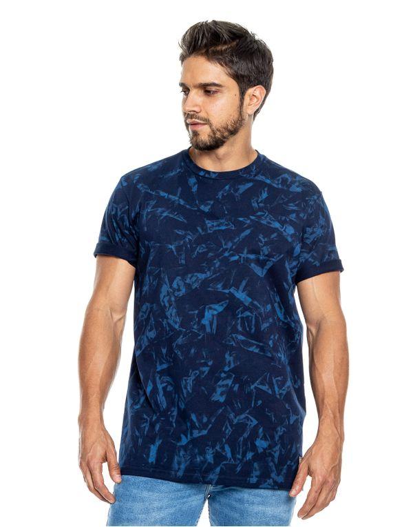 camiseta-042341-azul-2.jpg