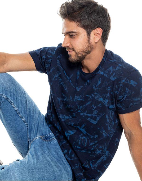 camiseta-042341-azul-1.jpg