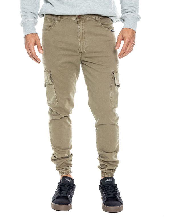 pantalon-042404-verde-1.jpg