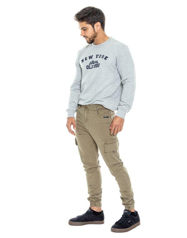 pantalon-042404-verde-2.jpg