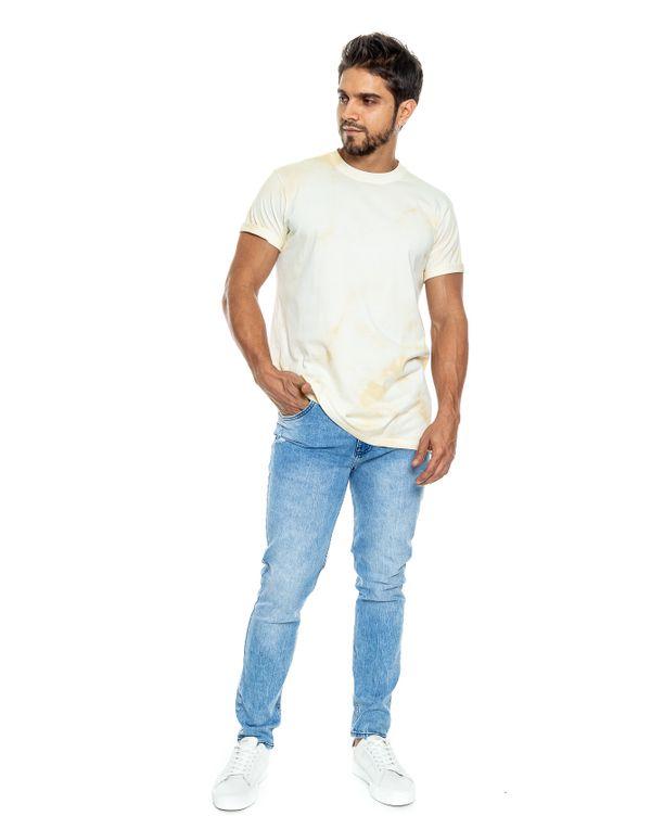 camiseta-042322-crudo-2.jpg