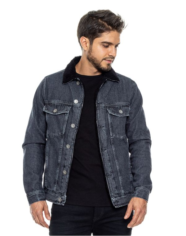 chaqueta-041503-negro-2.jpg