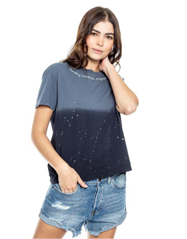 camiseta-044327-azul-1.jpg