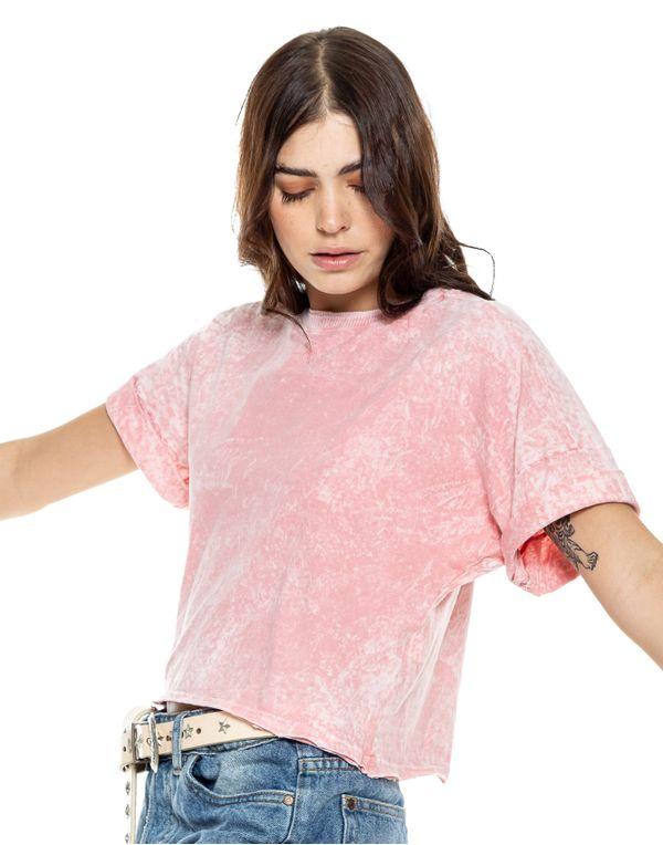 camiseta-044335-rosado-1.jpg