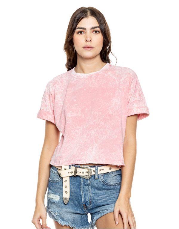 camiseta-044335-rosado-2.jpg