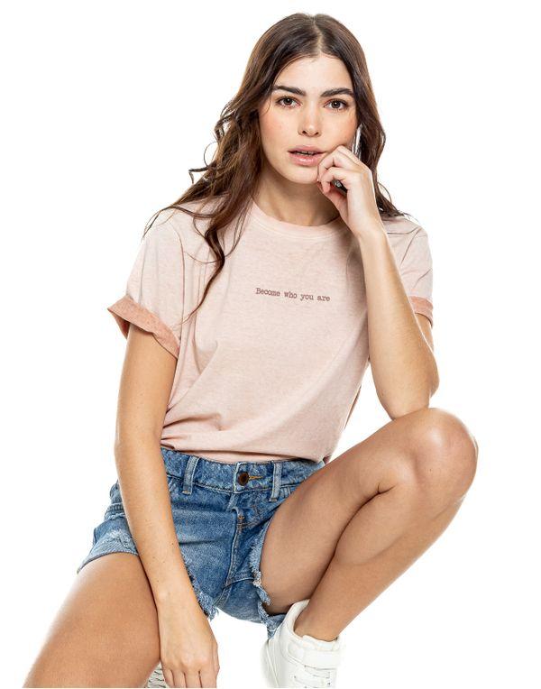 camiseta-044343-rosado-1.jpg