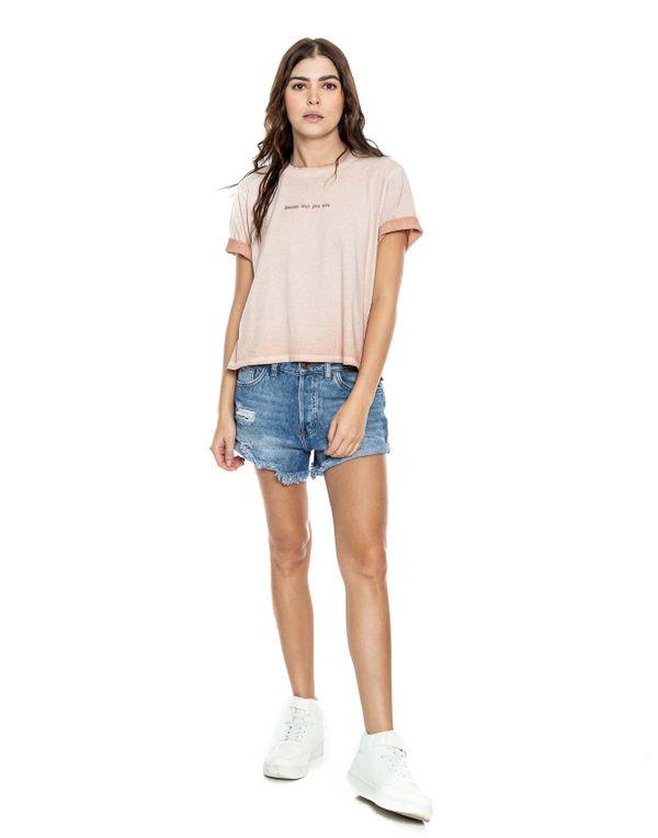 camiseta-044343-rosado-2.jpg
