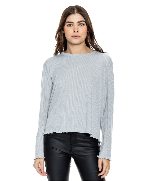 camiseta-044376-gris-1.jpg