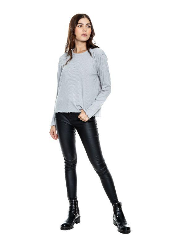 camiseta-044376-gris-2.jpg