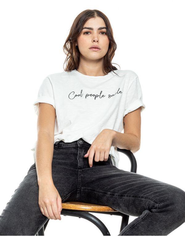 camiseta-044313-crudo-1.jpg