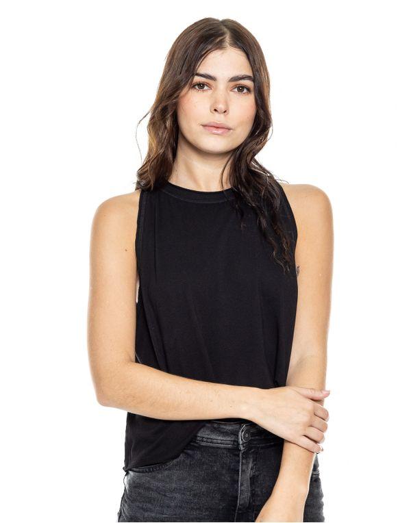 camiseta-044368-negro-1.jpg