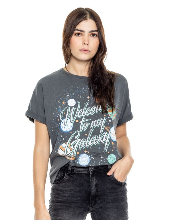 camiseta-044326-gris-4.jpg