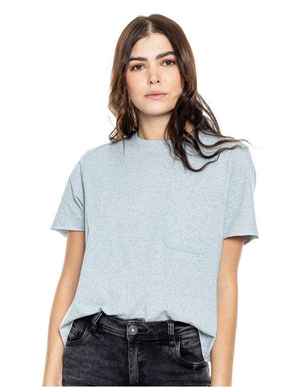 camiseta-044358-azul-2.jpg