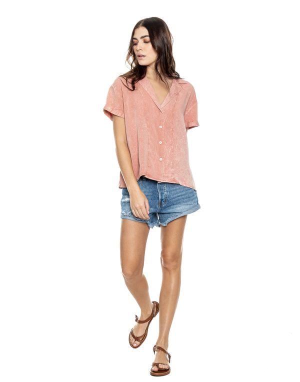 camisa-044633-rosado-2.jpg