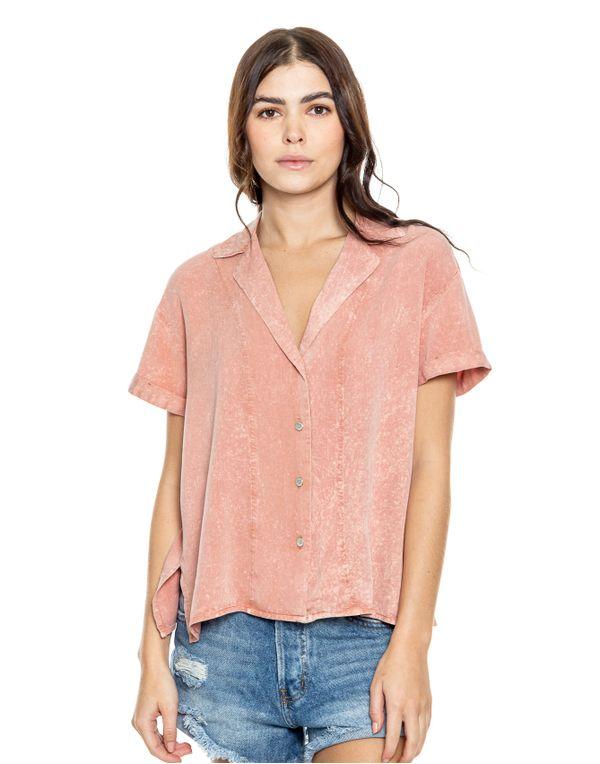 camisa-044633-rosado-3.jpg