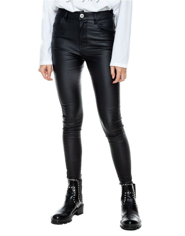 pantalon-044801-negro-1.jpg