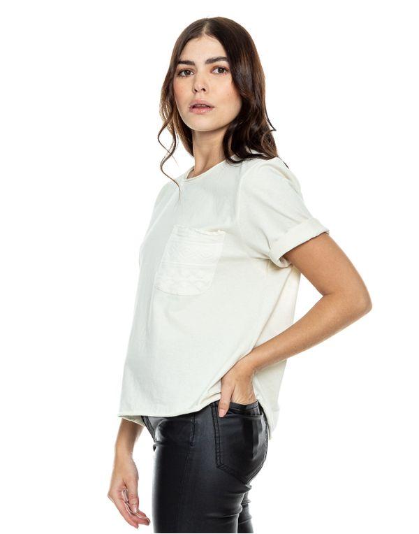 camiseta-044360-crudo-2.jpg