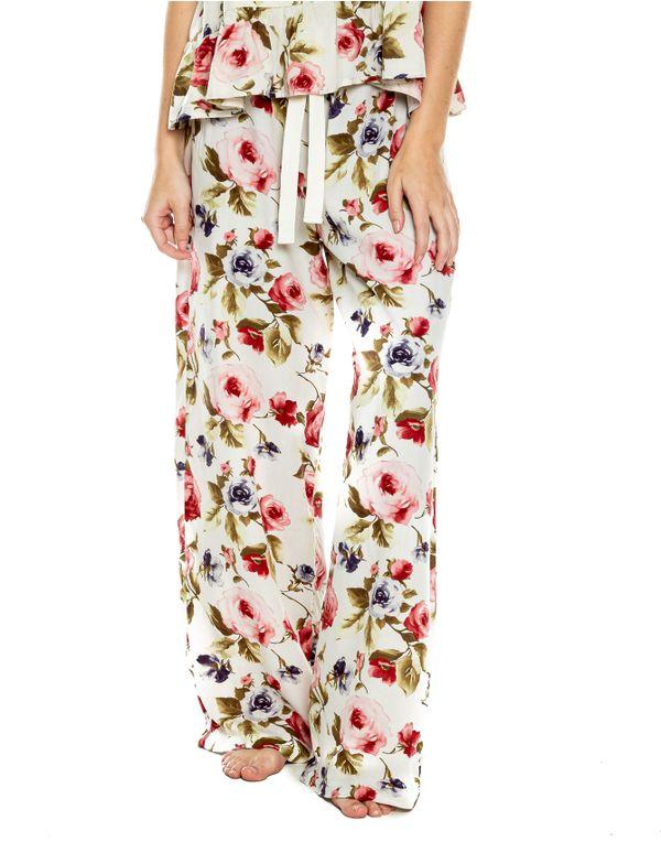 pantalon-046809-crudo-1.jpg