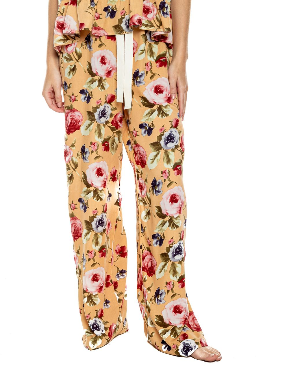 pantalon-046809-naranjado-1.jpg