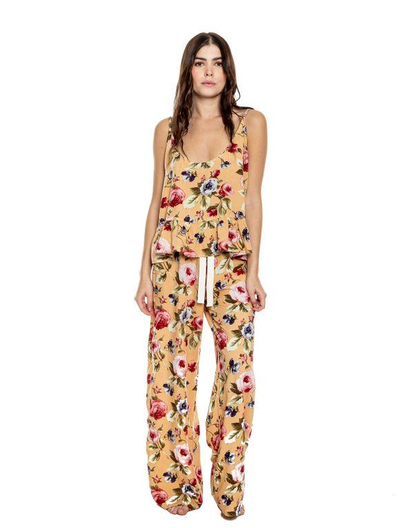 pantalon-046809-naranjado-2.jpg
