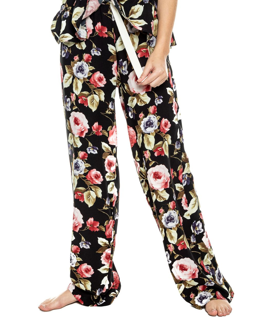 pantalon-046809-negro-1.jpg