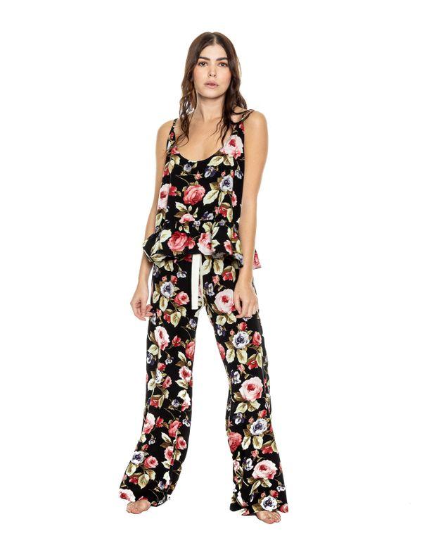 pantalon-046809-negro-2.jpg