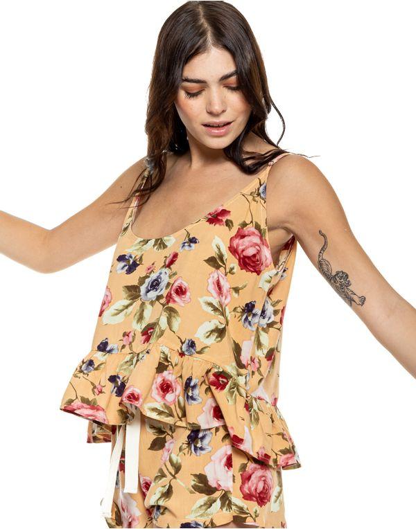 camisa-046703-naranjado-1.jpg