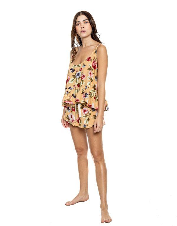 camisa-046703-naranjado-2.jpg