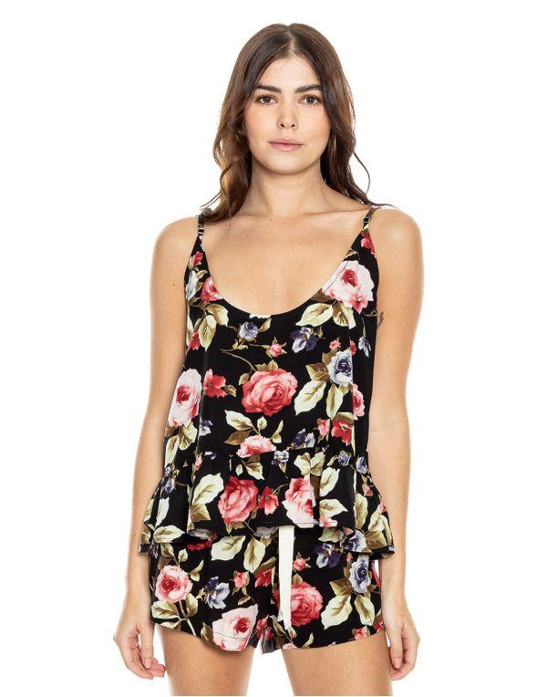 camisa-046703-negro-1.jpg