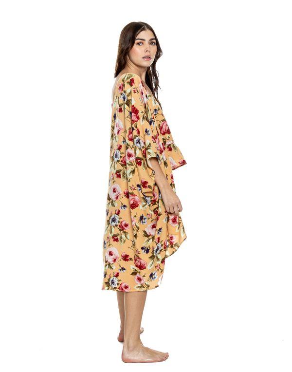 kimono-046910-naranjado-2.jpg