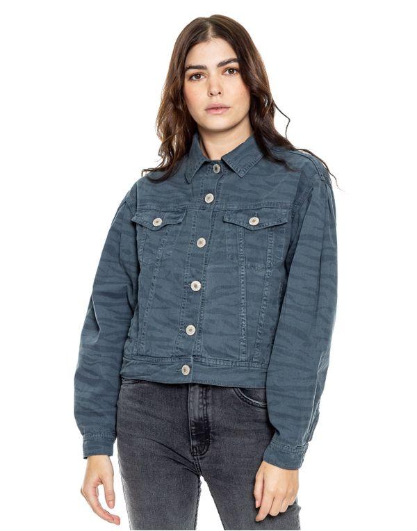 chaqueta-044506-azul-1.jpg