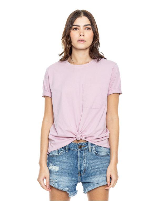 camiseta-044350-rosado-1
