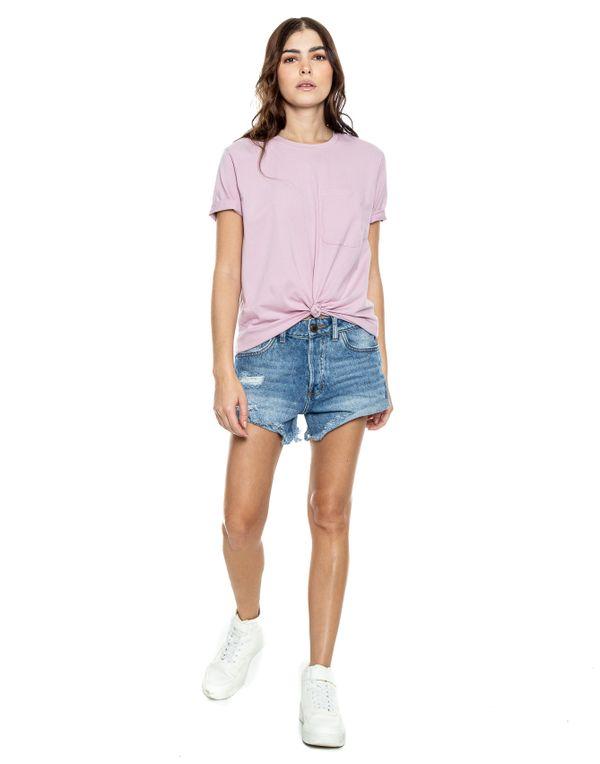 camiseta-044350-rosado-2