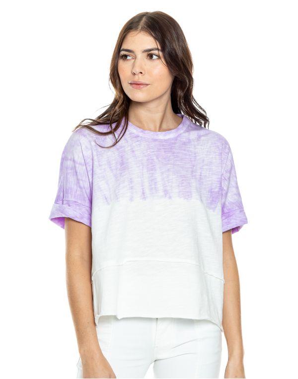 camiseta-044331-crudo-1.jpg
