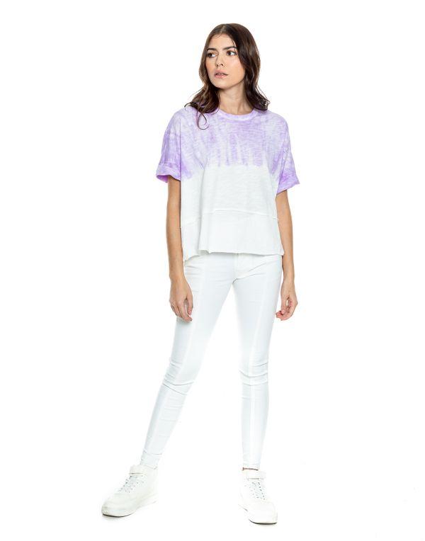 camiseta-044331-crudo-2.jpg