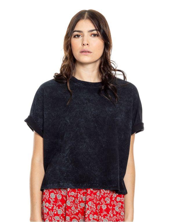 camiseta-044341-negro-2.jpg