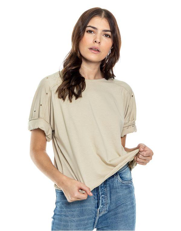 camiseta-044356-cafe-1.jpg