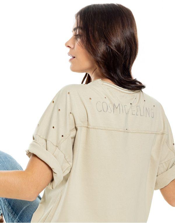 camiseta-044356-cafe-2.jpg