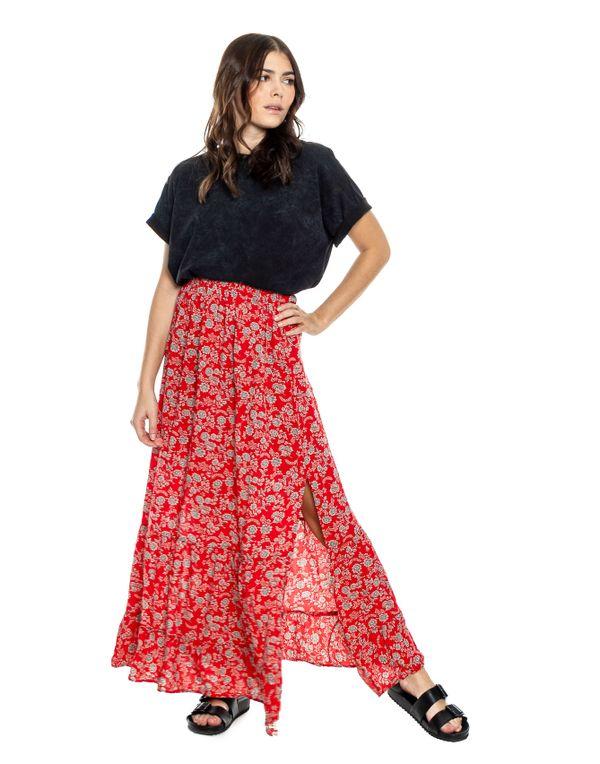 falda-044912-rojo-2.jpg