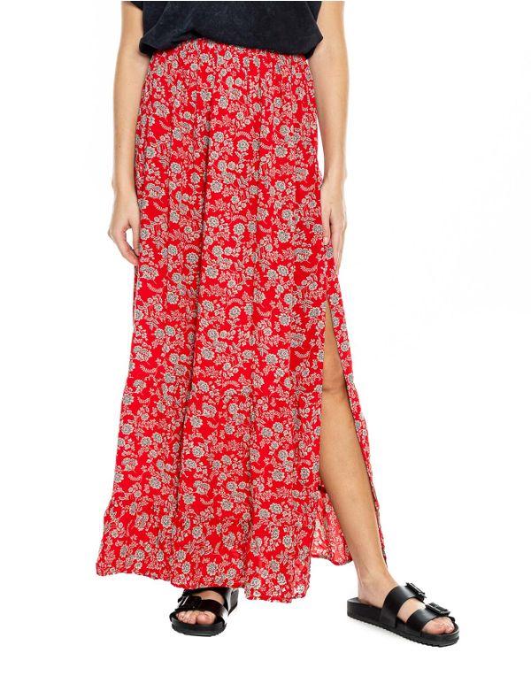 falda-044912-rojo-1.jpg