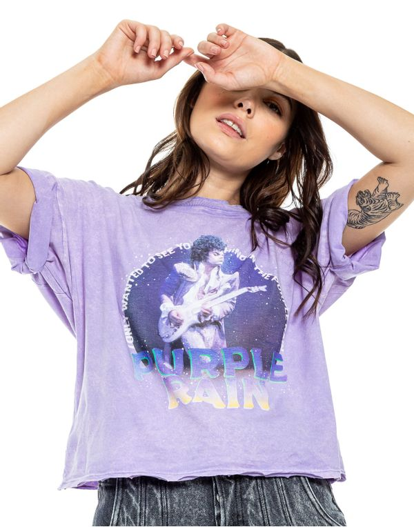 camiseta-044303-morado-1.jpg
