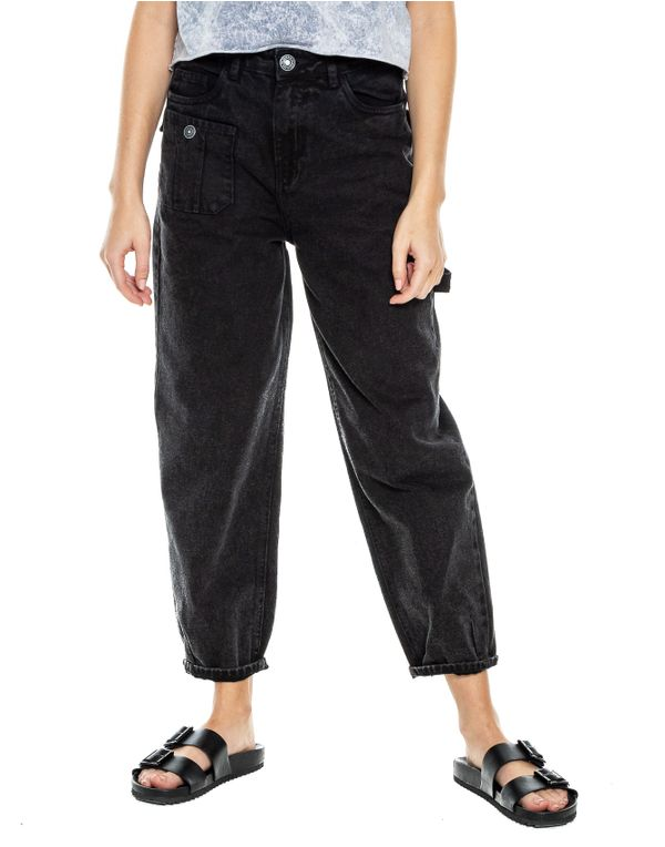 pantalon-044004-negro-1.jpg