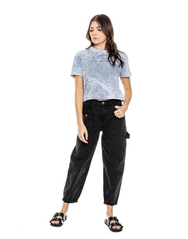 pantalon-044004-negro-2.jpg
