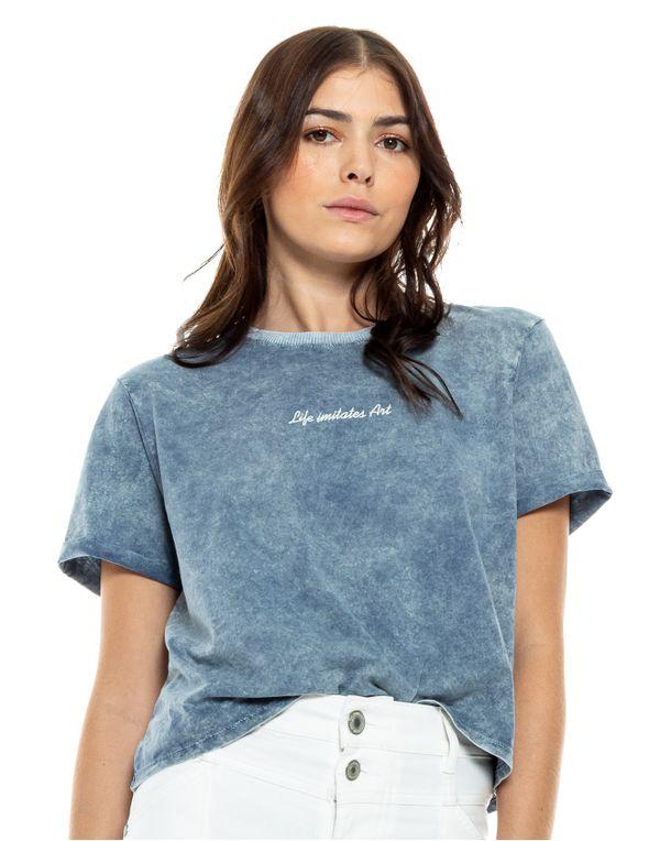 camiseta-044320-azul-1.jpg